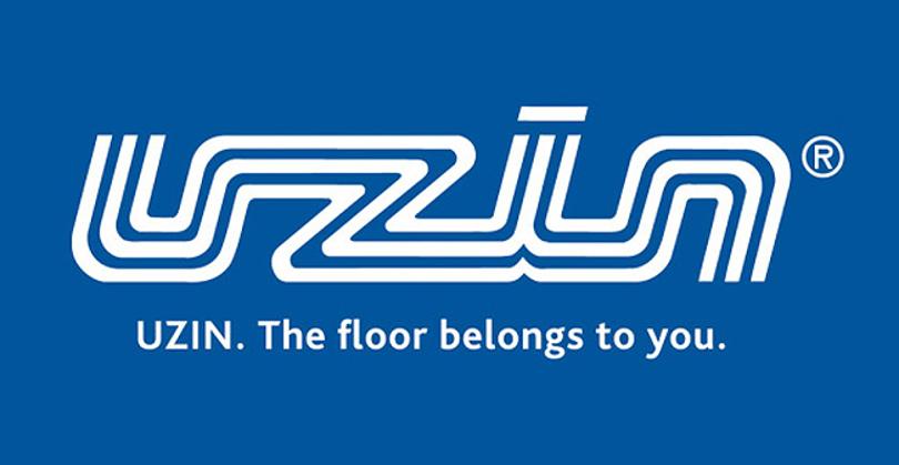 IBG utvider samarbeidet med Uzin