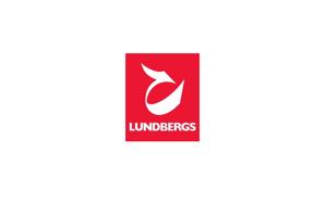 Bilde for kategori Lundbergs