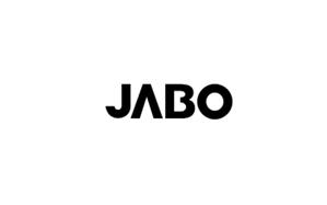 Bilde for kategori JABO
