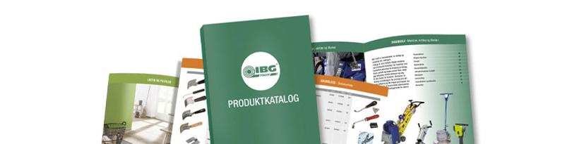 Ny IBG-katalog